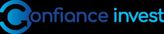 Confiance Invest Logo